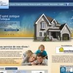 Les constructions Jean Brunet